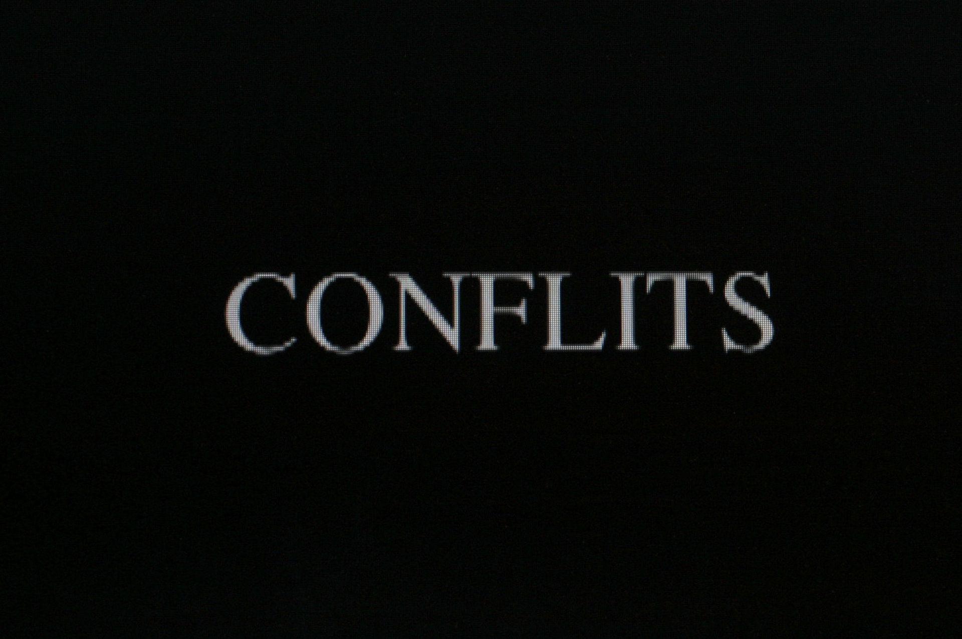 film vidéo, 82 min, 2005